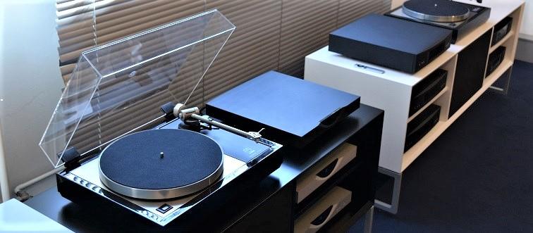 hifi m bel klangstudio rainer pohl. Black Bedroom Furniture Sets. Home Design Ideas