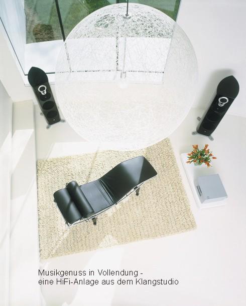 musik im ganzen haus klangstudio rainer pohl. Black Bedroom Furniture Sets. Home Design Ideas
